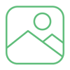 Modthink - Display Ads Icon