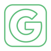Modthink - Google Ads Icon