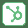 Modthink - Hubspot icon