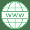 Modthink - Internet Domain Authority icon