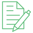 Modthink - Agile Product Review Icon
