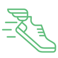 Modthink - Agile Sprint icon