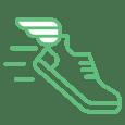 Modthink - Agile Sprint icon